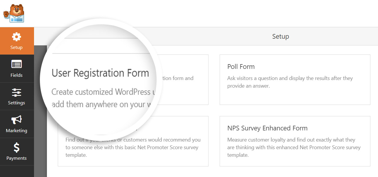 wpforms-user-registration-template