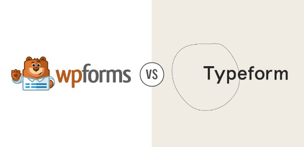 wpforms-vs-typeform