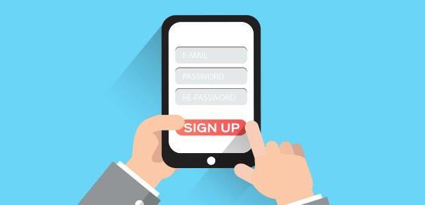 Create a Membership Site WordPress