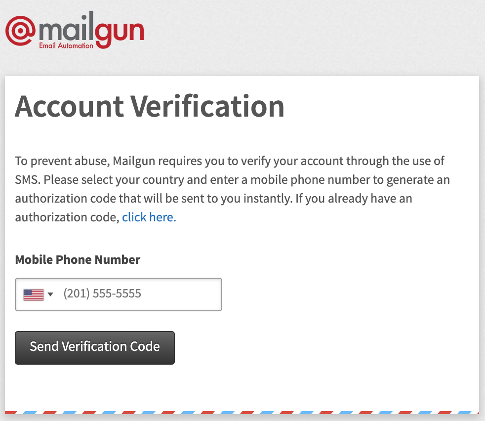 How to Send WordPress Emails With Mailgun Using WP Mail SMTP
