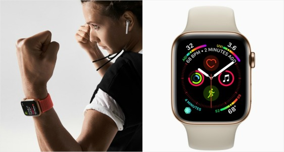 affiliate post - apple watch