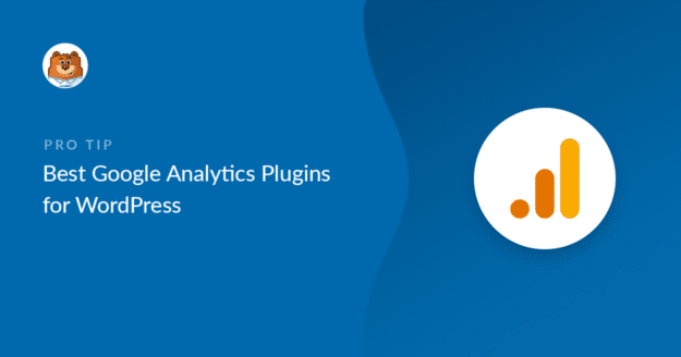 best-google-analytics-plugins-for-wordpress_b