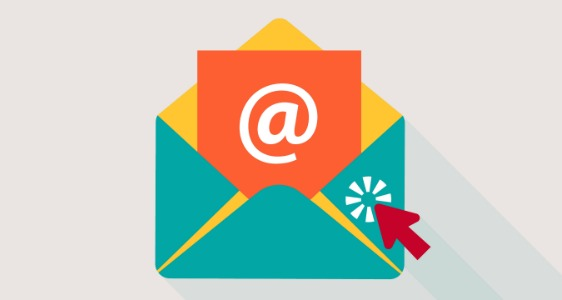 best practices for survey emails opening email click