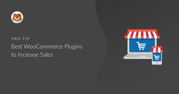 best-woocommerce-plugins-to-increase-sales