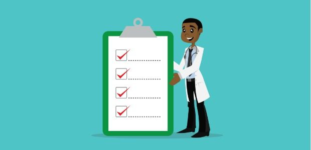 how to create an effective patient satisfaction survey