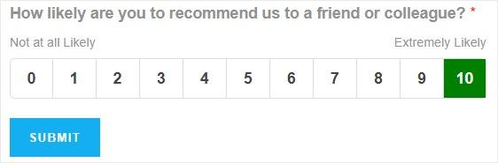 nps-survey-question