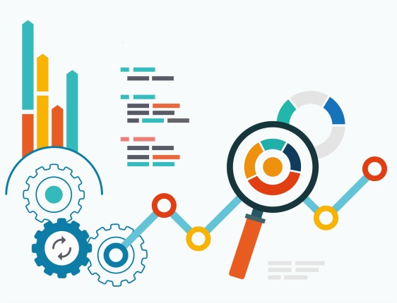 survey data visualization tools