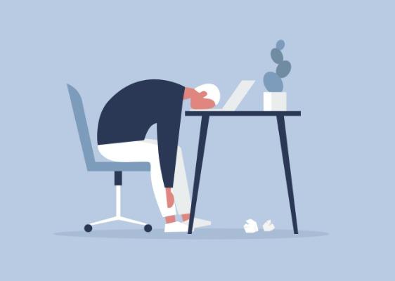 survey fatigue
