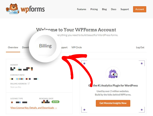 wpforms-account-billing