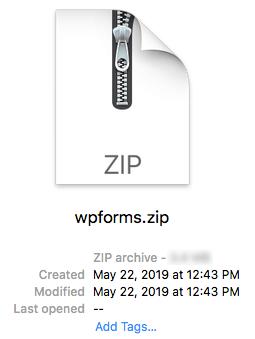 wpforms-zip