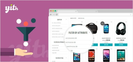 yith-ajax-product-filter