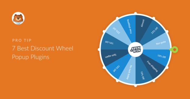 7-best-discount-wheel-popup-plugins