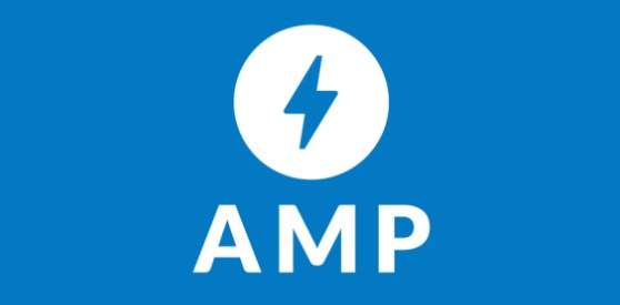 AMP and wpforms
