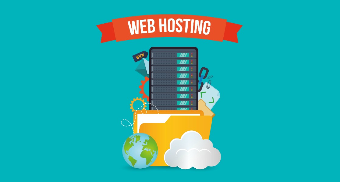 What is the best hosting service for WordPress 2019