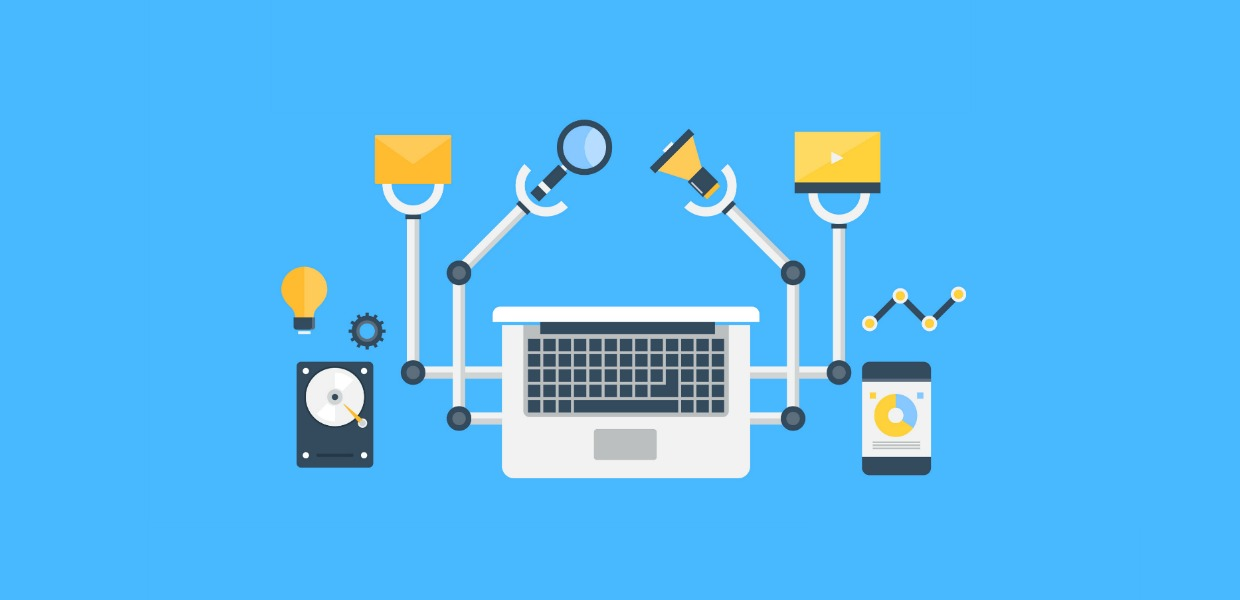 11 Best Marketing Automation Software (For Small Business)