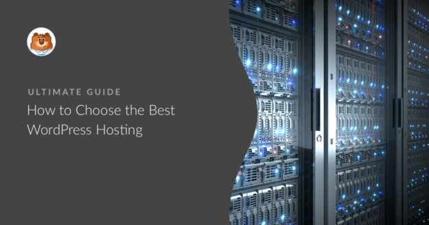 ultimate-guide-how-to-choose-the-best-wordpress-hosting