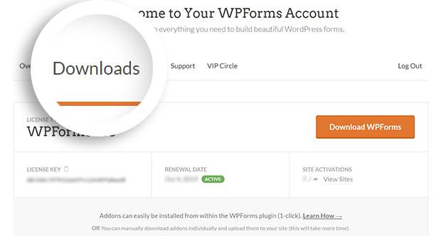 wpforms-downloads2