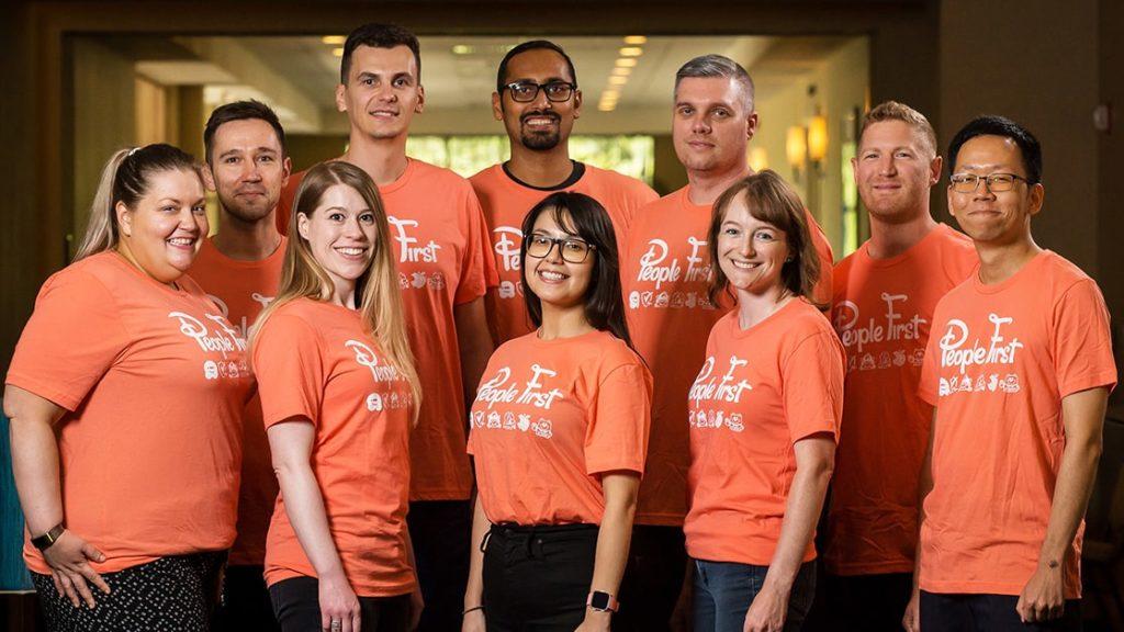 WPForms team