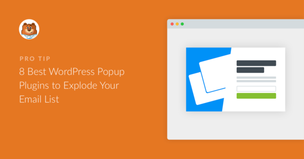 8-best-wordpress-popup-plugins-to-explode-your-email-list