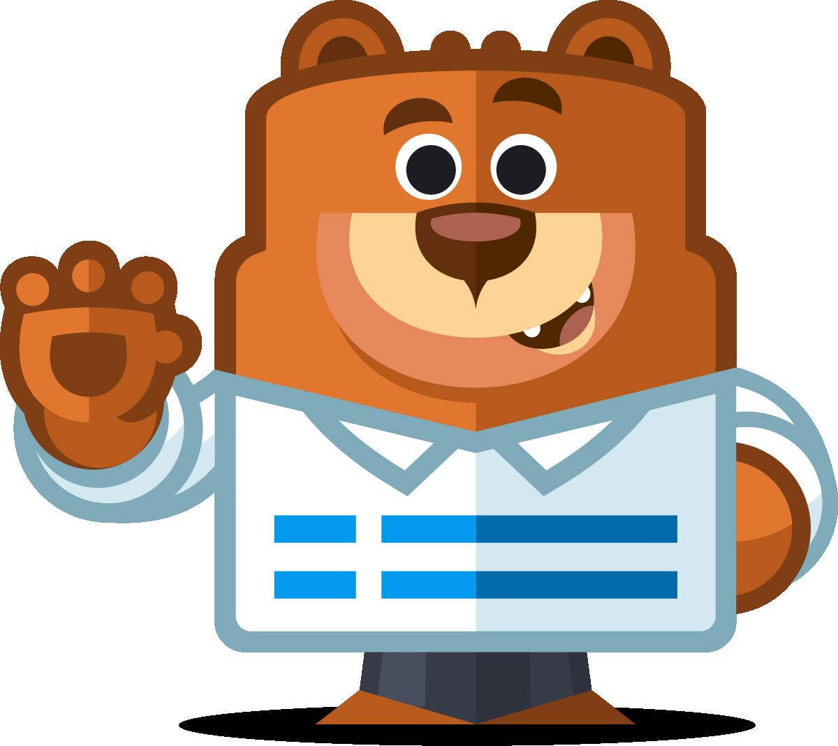 WPForms Press Resources - Brand Assets, Logos, and Screenshots
