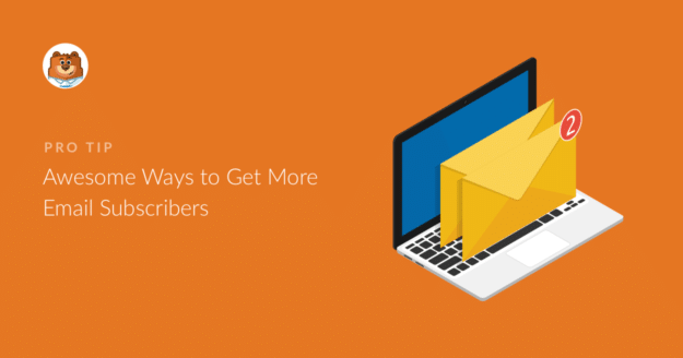 awesome-ways-to-get-more-email-subscribers