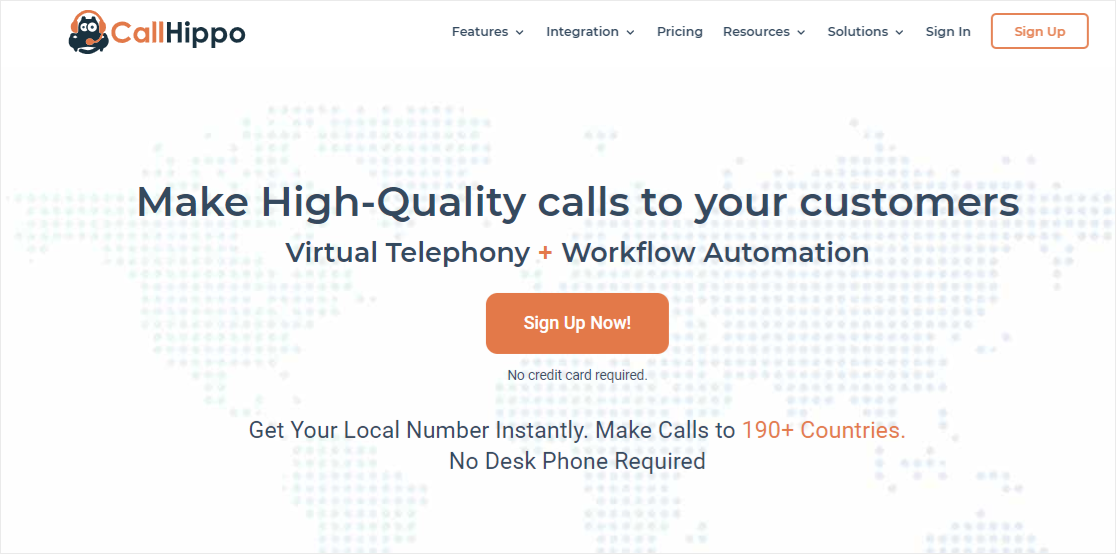 7 Best Business VoIP and Internet Phone Systems (Compared)