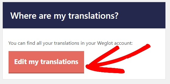 edit translations plugin