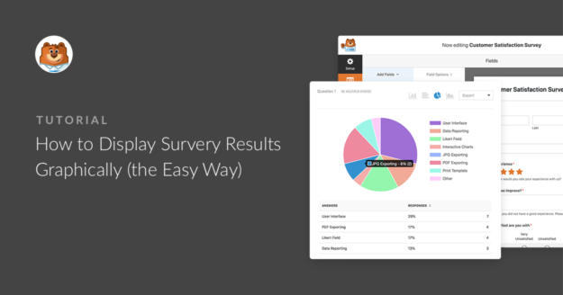 how-to-display-survey-results-graphically-the-easy-way