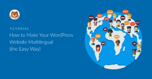 how-to-make-your-wordpress-website-multilingual
