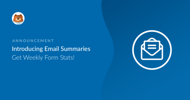 introducing-email-summaries-get-weekly-form-stats
