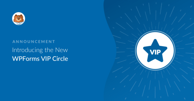 introducing-the-new-wpforms-vip-circle