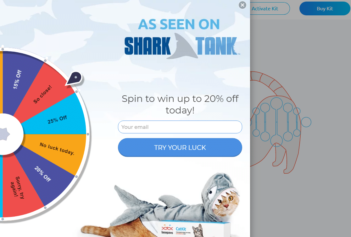 lead-generation-form-example-with-spin-to-win-popup-wheel