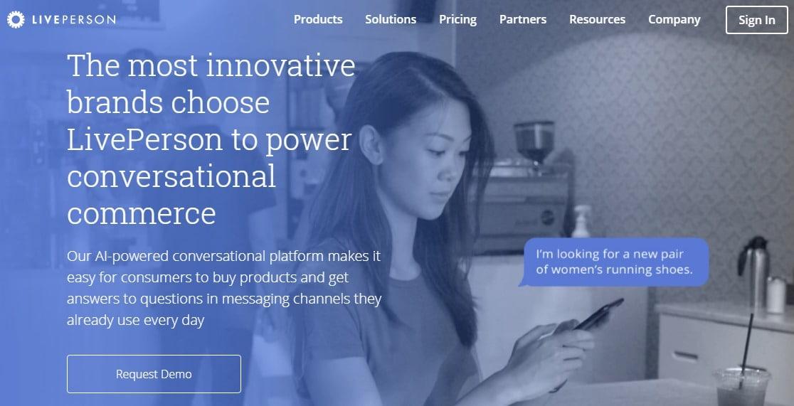 live chat website plugin