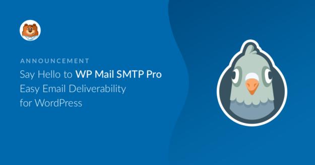 say-hello-to-wp-mail-smtp-pro