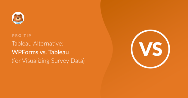 tableau-alternative-wpforms-vs-tableau-for-visualizing-survey-data