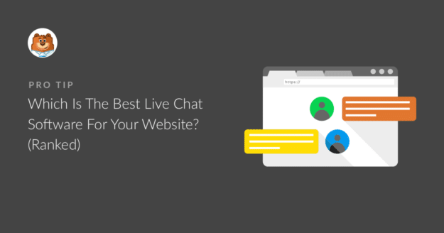 which-is-the-best-live-chat-software-for-your-website