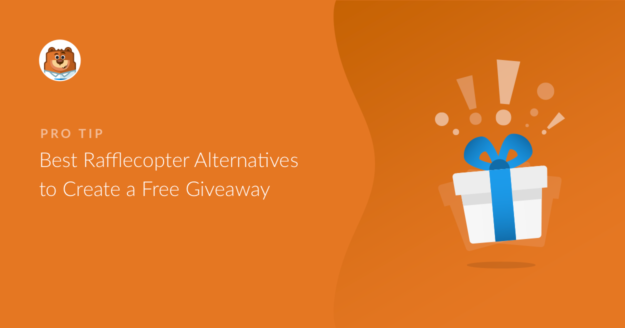 best-rafflecopter-alternatives-to-create-a-free-giveaway