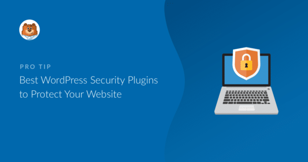 best-wordpress-security-plugins-to-protect-your-website