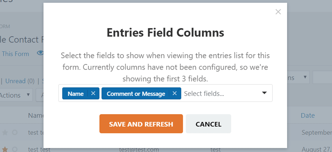 entries-field-columns