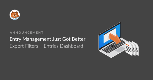 entry-management-just-got-10x-better-dashboard-plus-export-filters