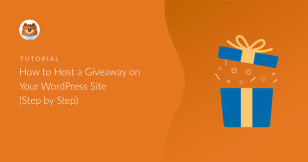 how-to-host-a-giveaway-on-your-wordpress-site