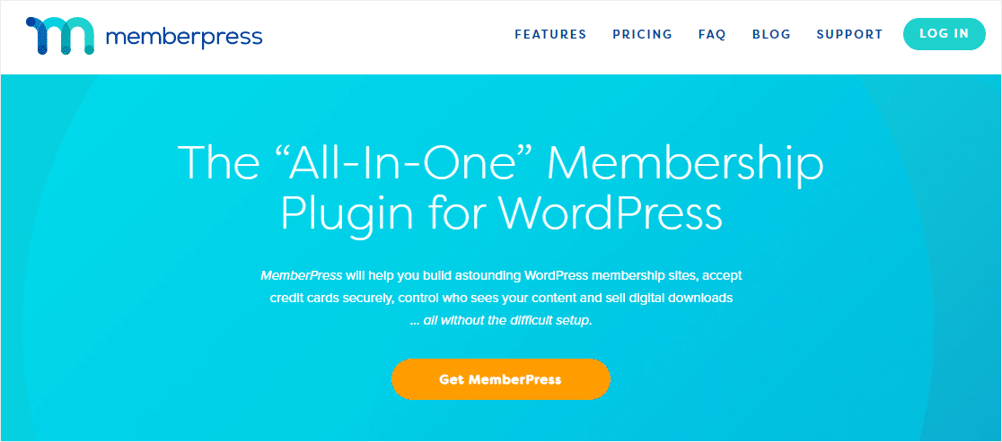 memberpress membership plugin for wordpress site builder