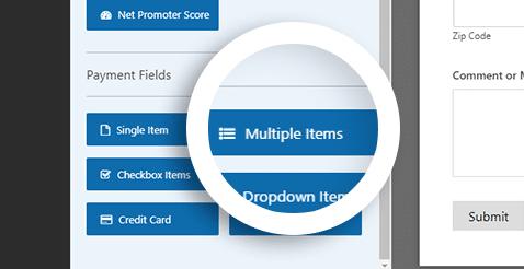multiple-items-field