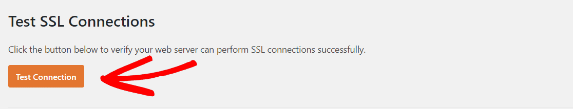 ssl-connection