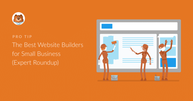 the-best-website-builders-for-small-business-expert-roundup