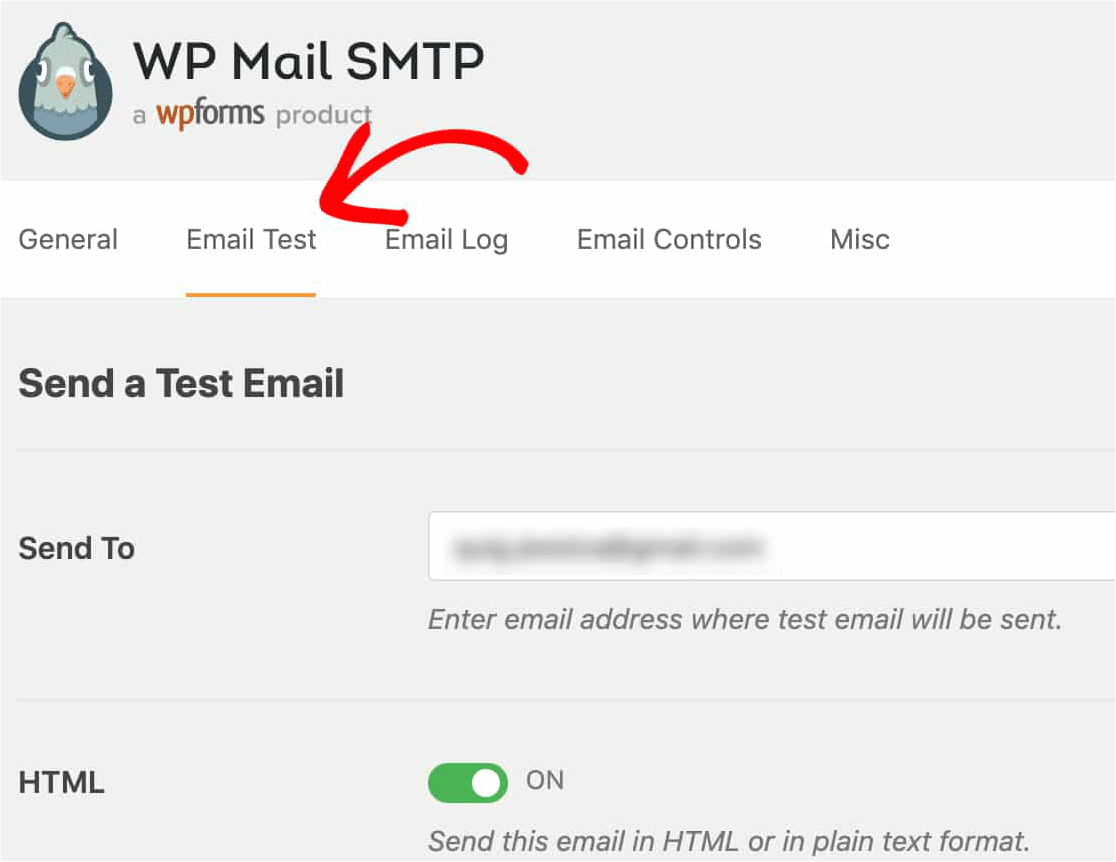 Open-the-Email-Test-tab-in-WP-Mail-SMTP-user
