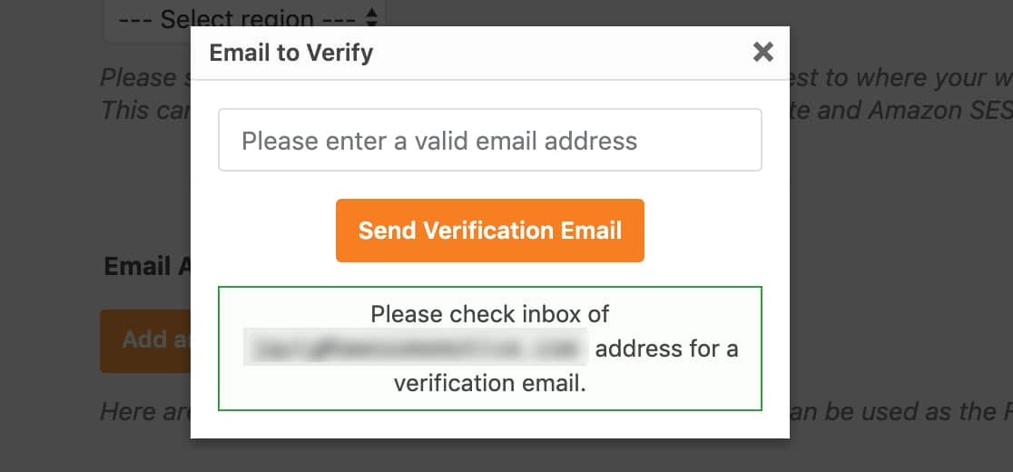 Verify-sending-email-address-for-WP-Mail-SMTP