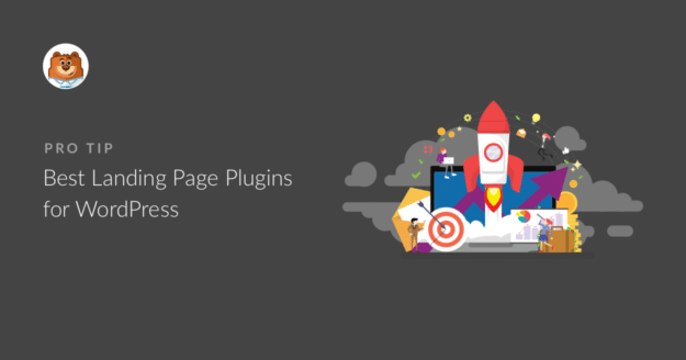 best-landing-page-plugins-for-wordpress