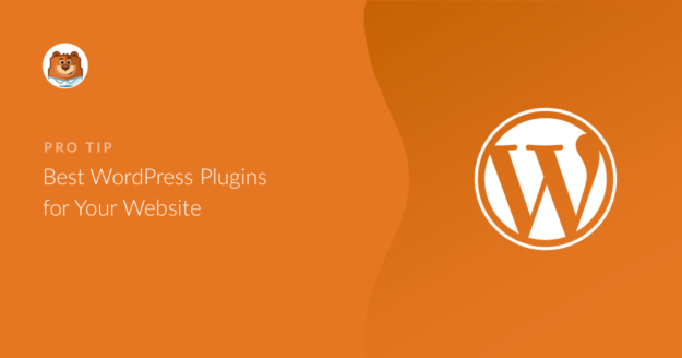 themes for wordpress for business free