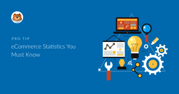 ecommerce-statistics-you-must-know